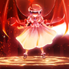 scarlet_devil: (Burn like my power - Remilia's might!)