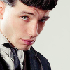 enchanted_manit: (Credence)