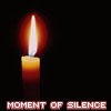 callibr8: Moment of Silence (Moment)