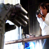 aliengeekgirl: (Shooting glove)