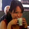 aliengeekgirl: (Coffee)