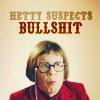 marakara: (NCIS: Los Angeles:  Hetty BS)