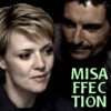 misaffection: (Sam/Baal: Contaminated)