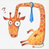 ginger_jane: (puzzled giraffe)