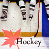 oanja: (hockey)