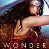 "thistlerose: by <lj user=""mairbh""> (Wonder Woman)"
