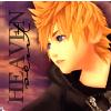therealkarity: (Heaven Roxas)