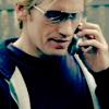 goblowadrummer: (phone)