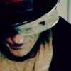 goblowadrummer: (helmet)