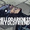 every_spiegel: (darkness)