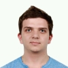 ezhulenev: (pic#10990495)