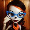 spookycute_dollhouse: (Skelita)