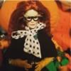 spookycute_dollhouse: (Myrtle)