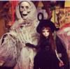 spookycute_dollhouse: (Moira)