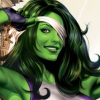 informationgeek: (SheHulk)