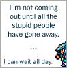 kd7sov: (stupid)