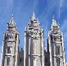kd7sov: (temple)