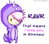 rubicks_cube: (cute dinosaur)