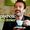 rubicks_cube: (Psychotic Tea Drinker)