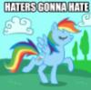 rubicks_cube: (Hate)