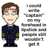 rubicks_cube: (Lipstick)