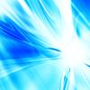 kd7sov: (lightburst)