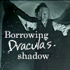 calliopes_pen: (lost_spook borrowing Dracula's shadow)