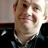 fueschgast: (Sherlock - John)
