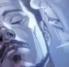 navaan: (Marvel Steve/Tony Oath Pseudo-Kiss)