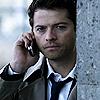 cellphoneangel: (messenger on a cell phone) (Default)