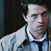 cellphoneangel: (archangels smote the crap out of him)