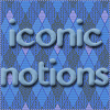 iconic_notions: (Default)