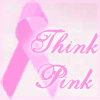 iconic_notions: (Breast Cancer Awareness)