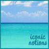 iconic_notions: (ocean)