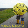 iconic_notions: (Brella)