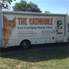 madfilkentist: The Catmobile at Merrimack River Feline Rescue Society (Catmobile)