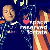 strawberrynsalt: (space)