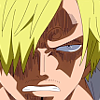 spiral_brow: (angry - seriously ticked)