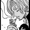 spiral_brow: (smoke - light cig)