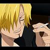 spiral_brow: (smoke - talking)