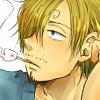 spiral_brow: (tired - sigh)