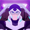 shiro2hero: (80's theme music up in here) (Default)