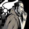 tasteoftruth: (Thieftaker)