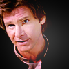 jackjanderson: (Han Solo)