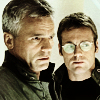 jackjanderson: (Jack & Daniel)