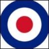 jackjanderson: (RAF)