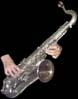 argenlant: (saxophone)