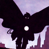 sanguine_eggplant: (like a bat out of hell)