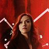 tommygirl: (Captain America - Natasha)