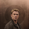 tommygirl: (captain america - steve (winter soldier))